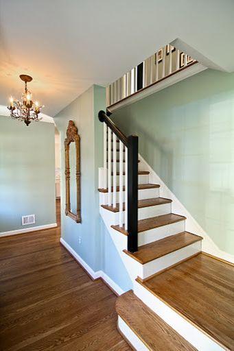 Blue Door Interiors