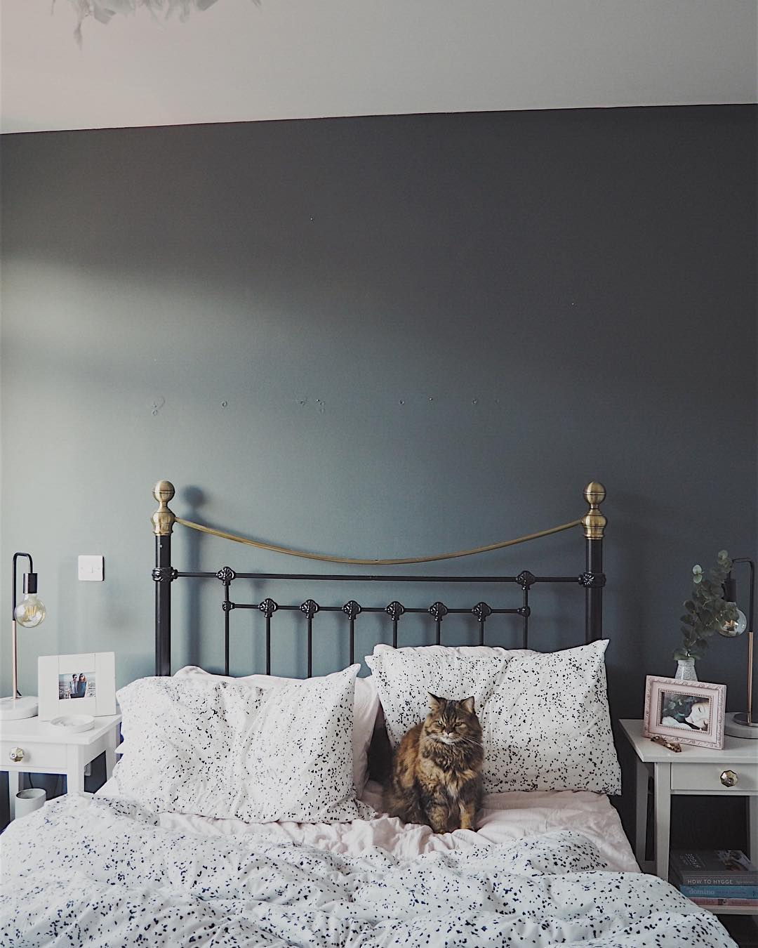 Image Result For Color For Bedroom