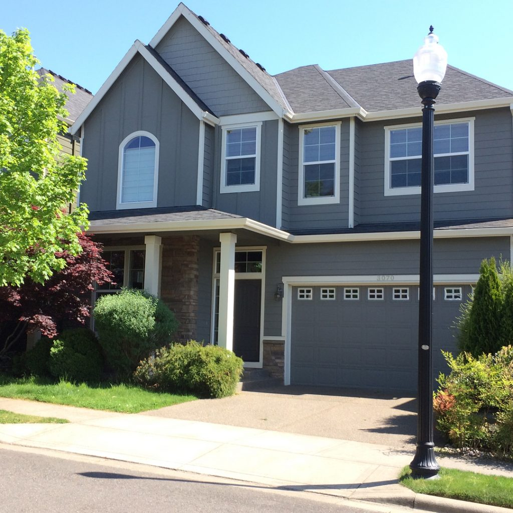 pin on exteriors on benjamin moore paint exterior colors id=59100