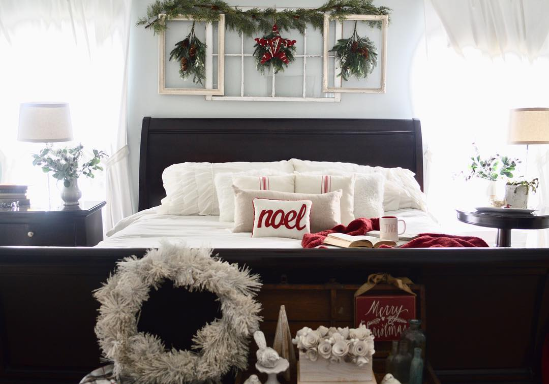 Image Result For Color Schemes Bedroom