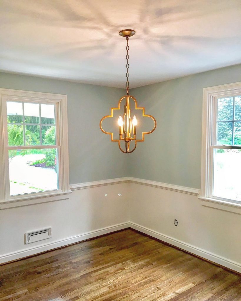 sherwin williams sea salt paint color schemes interiors on paint colors by sherwin williams id=35026