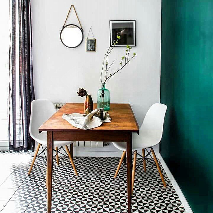 Top 6 Dunn Edwards Paint Colors For 2018 Interiors By Color