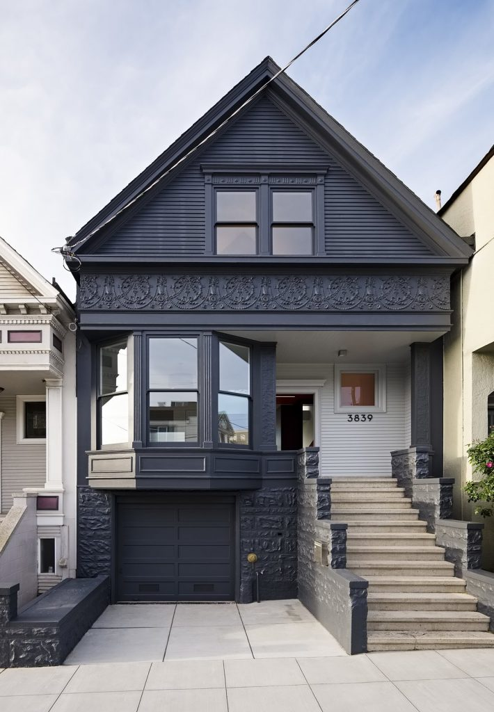 gray paint colors for 2020 interiors by color on benjamin moore exterior paint colors id=20021