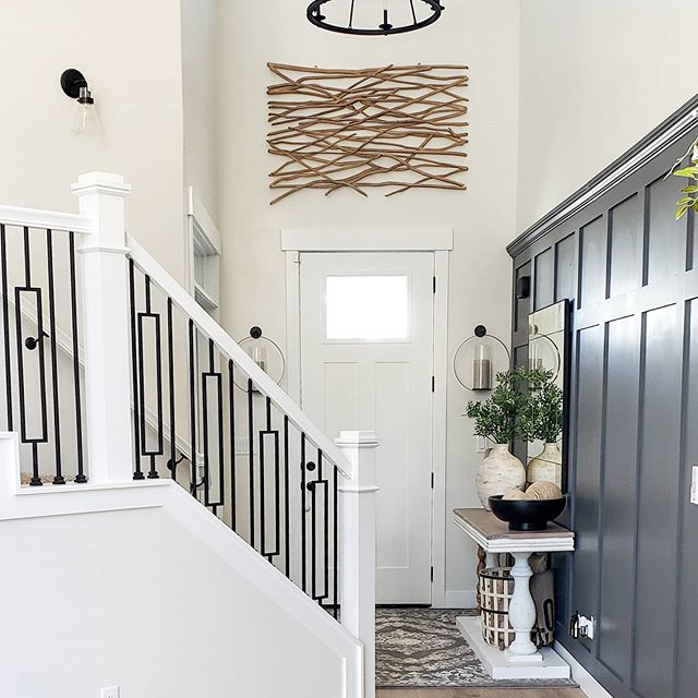 gray paint colors for 2020 interiors by color on paint colors by sherwin williams id=33186
