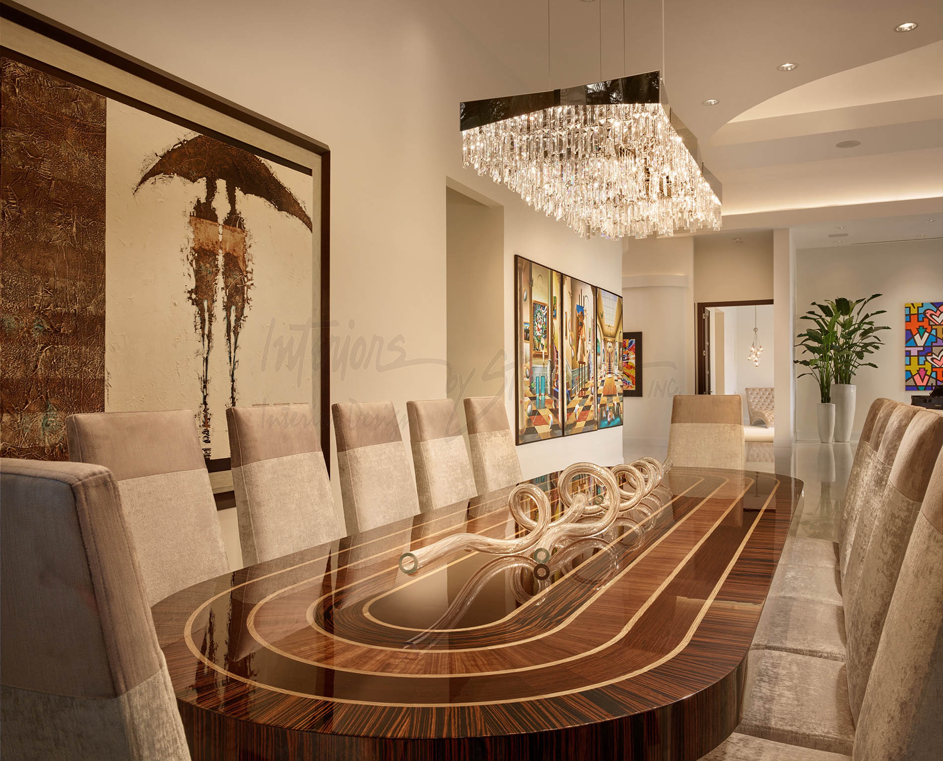 Luxury Interior Design West Palm Beach Interiors By Steven G