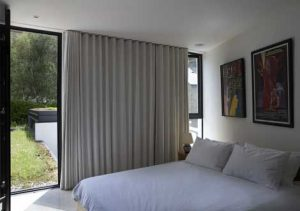 Tip Of The Week 11 Curtains Interiors Dublin Advice On Furniture Curtains Blinds
