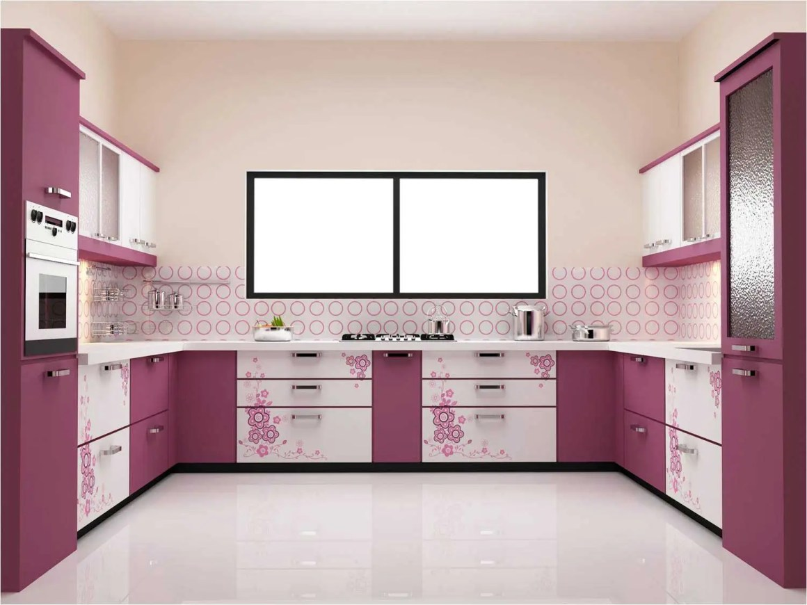 kitchen design furniture. tiling your kitchen. design of kitchen