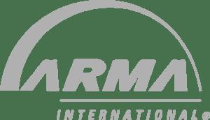 Interior Vault | Member of Arma International