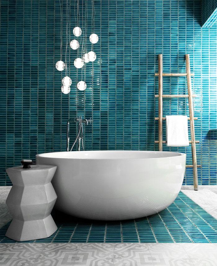 bathroom trends 2019 2020 designs