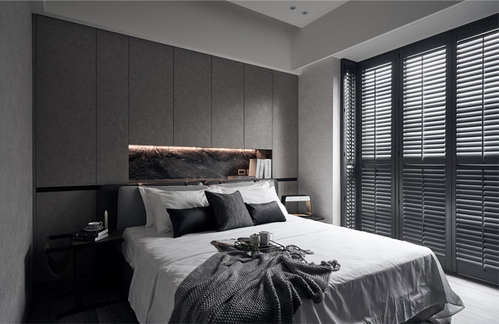 If you are a male reader and want to keep a masculine vibe for your. 80 Men S Bedroom Ideas A List Of The Best Masculine Bedrooms Interiorzine