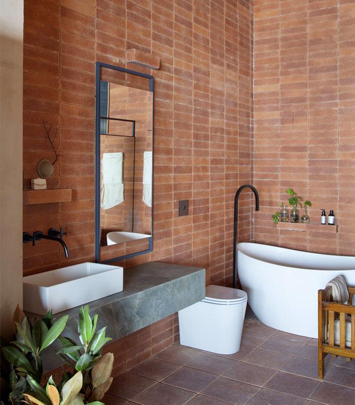 bathroom trends 2021 2022 designs
