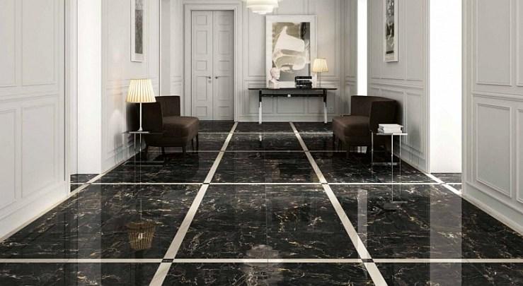 grindų plytelės