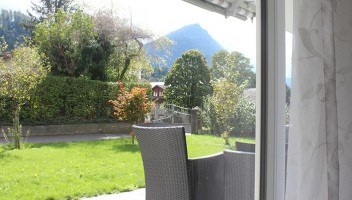 Iskender-Apartment-Interlaken05