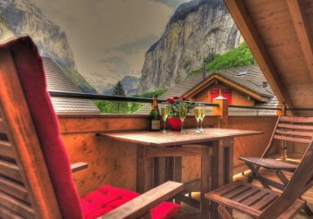 Luxury-Penthouse-Lauterbrunnen01