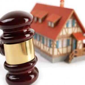 помощь юриста по жилищным вопросам