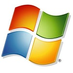 Windows_Logo_2006-2009