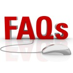 iStock_Red_FAQ_plus_mouse