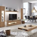 Moderne Wohnzimmermobel Vom Sideboard Bis Esstische