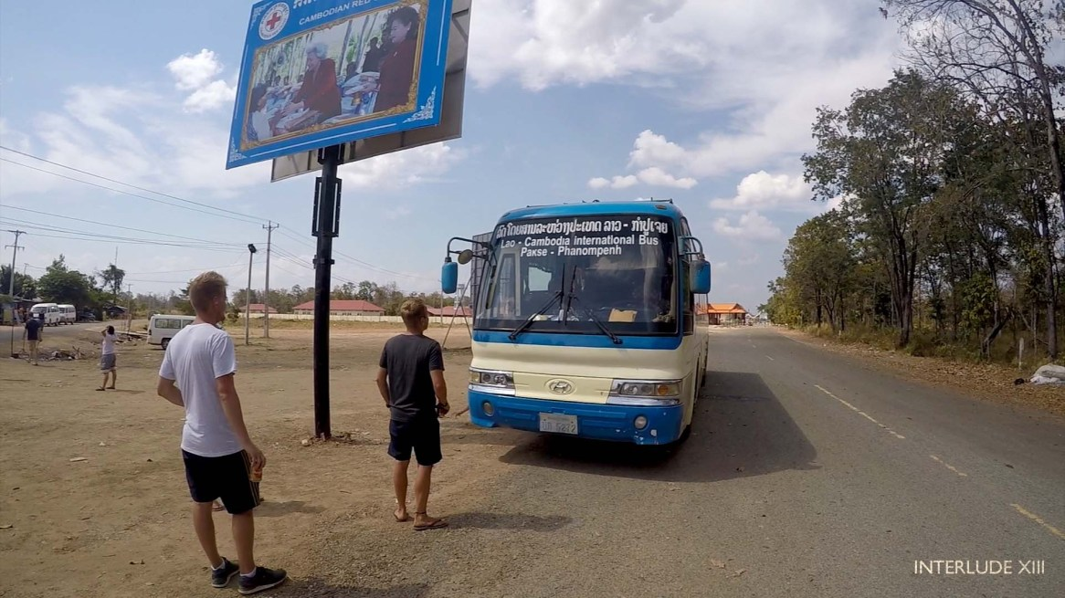 BusFrontiereLaos_Cambodge