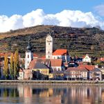 AmaWaterways Legendary Danube River Cruise