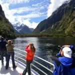Image Courtesy Rob-Suisted_Tourism New Zealand