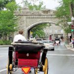 French Canada Guided Vacation