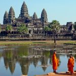 AmaWaterways River Cruise & Tour to Vietnam, Cambodia & the Mekong River