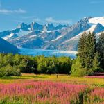 american-cruise-lines-southeast-alaska-cruise-tour