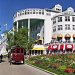 niagara-fall-grand-hotel-guided-vacation