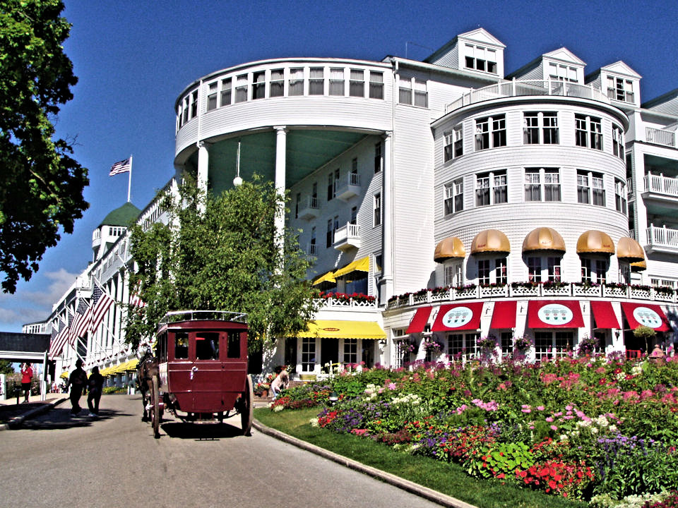 Grand Hotel Tours Areas Of Tourism Attractions