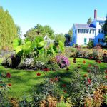 Coastal New England Guided Vacation