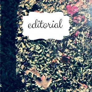 editorialtardor