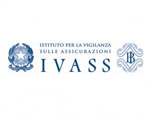 IVASS HP
