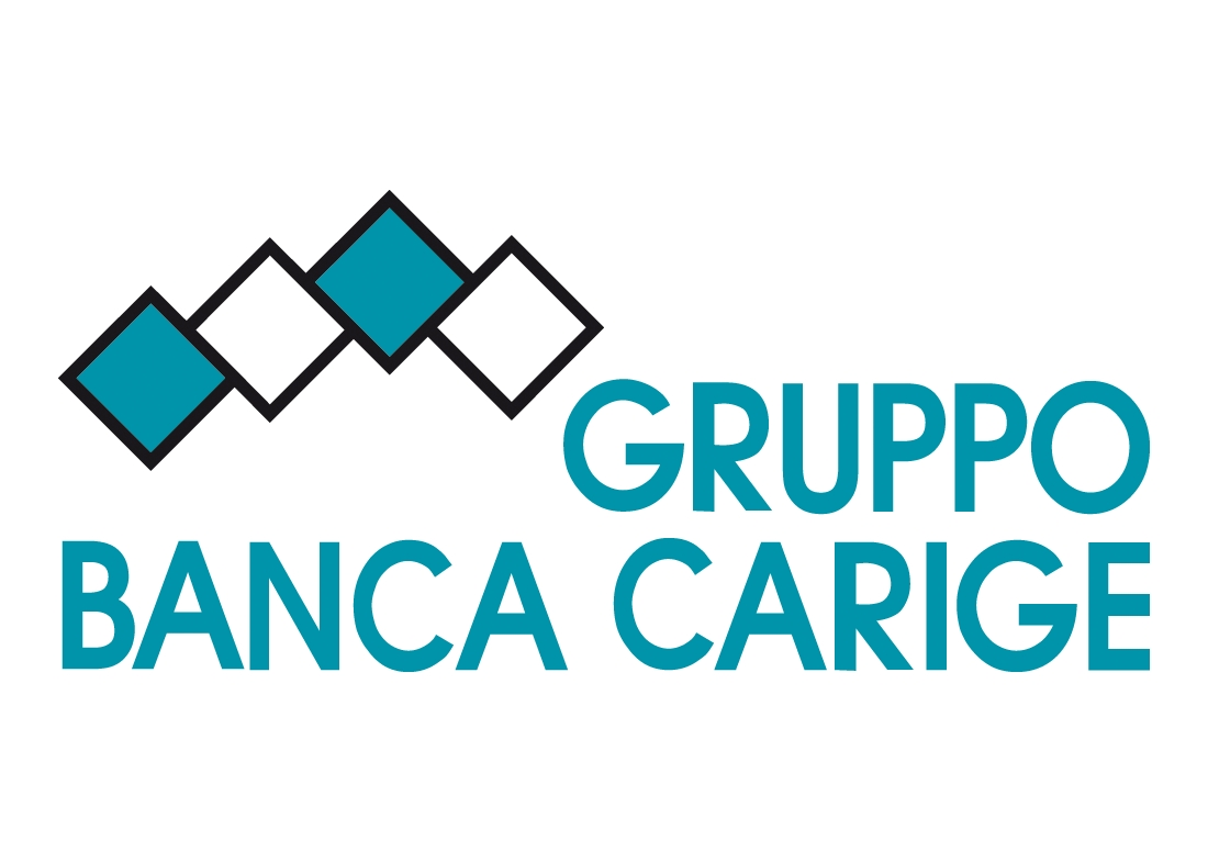 Gruppo Banca Carige HP (2) HiRes