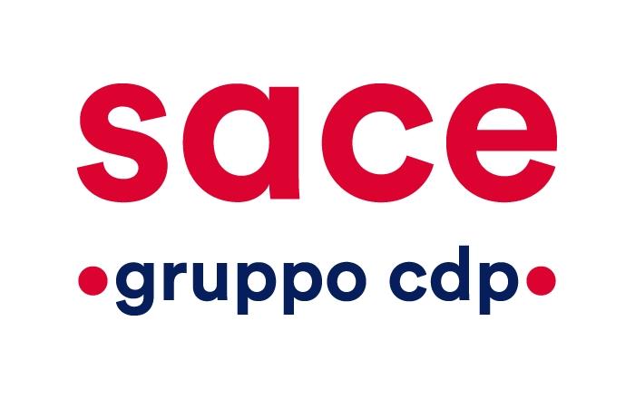 SACE 2017