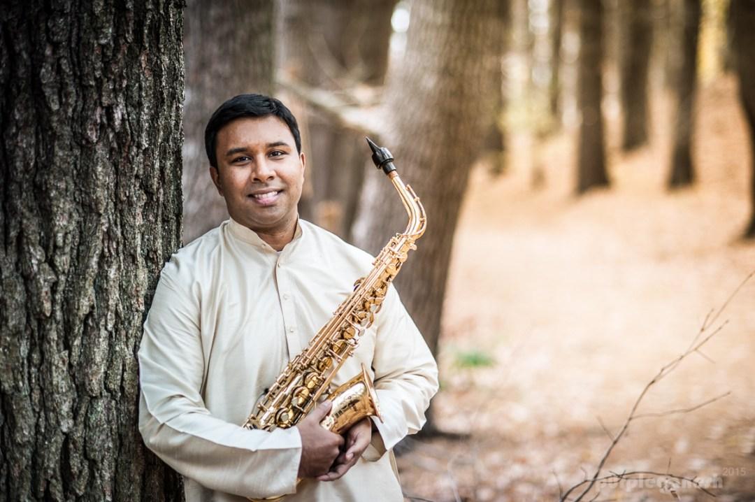 Prasant-Radhakrishnan(saxophone)photo-courtesy-of-artist2