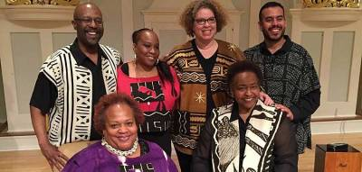 22-Linda-Tillery-and-The-Cultural-Heritage-Choir_Photo-Courtesy-of-the-artist
