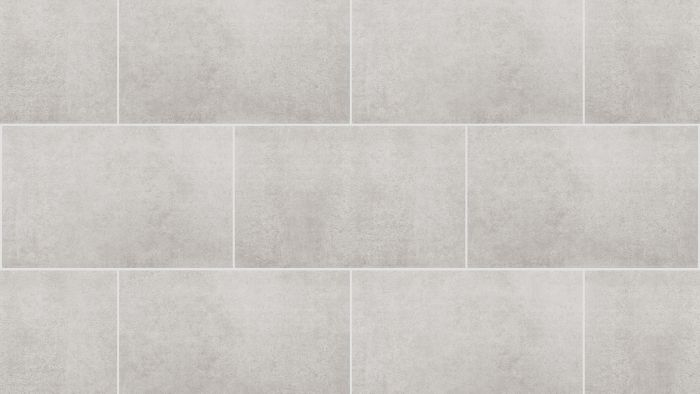 aquaclad tile light grey 2 8m