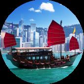 Cantonese Course Hong Kong