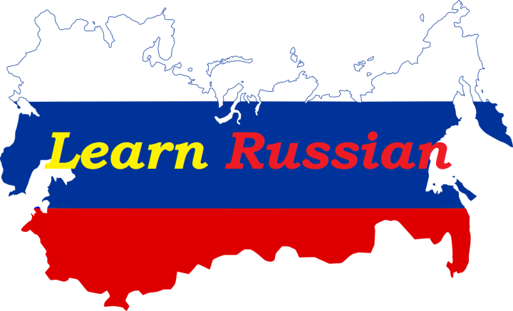 Russian course in Hong Kong