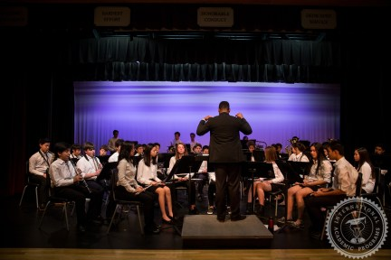 170308 Winter Band and Strings Concert 046