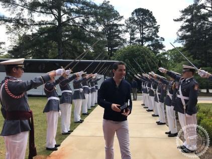 Internados militares (114)