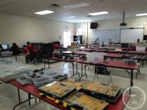 Colegios privados Arizona (106)
