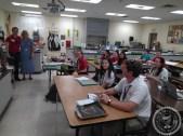 Colegios privados Arizona (109)