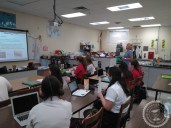 Colegios privados Arizona (111)