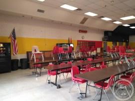 Colegios privados Arizona (115)