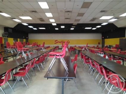 Colegios privados Arizona (117)