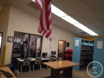 Colegios privados Arizona (122)