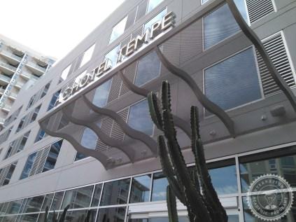 Colegios privados Arizona (127)