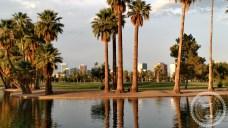 Colegios privados Arizona (152)